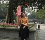 联系人-邓小姐
